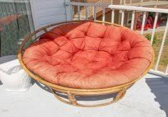 papasan chair cover hang chair home design photo gallery