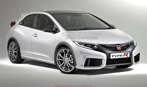honda civic modified white awesome honda civic 2014 white 4 door car images hd 2014 honda