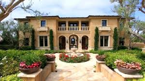 houses with courtyards mediterranean style homes with courtyard plus houses zanana