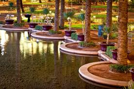 wedding venues in arizona the arizona center event and wedding venue in az