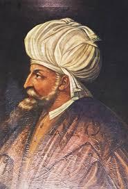 Ottoman Emperors Ottoman Family Tree Familypedia Fandom Powered By Wikia