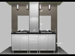 ikea bathroom vanity ideas bathroom vanities small ikea pertaining to home