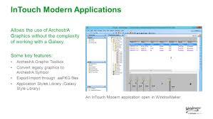 what u0027s new in system platform 2014 r2 u2013 part 2 ppt video online