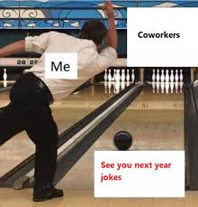 Bowling Meme - 13 bowler memes that are a perfect 300 collegehumor post