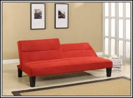 Sofa Bed Amazon by Mainstays Contempo Futon Sofa Bed Roselawnlutheran