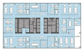 100 house plans with atrium in center venue directory and