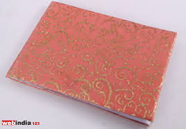photo album paper photo album binding how to make photo album binding craft