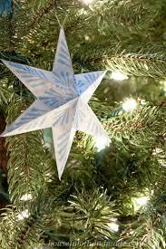 92 best christmas weihnachtsdeko und diy images on pinterest