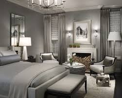 Master Bedroom Color Ideas Big Bedroom Decorating Ideas Descargas Mundiales Com