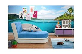 children u0027s couch