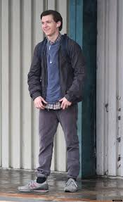 Peter Parka 30 Best Mcu Peter Parker U0027s Wardrobe Images On Pinterest Tom