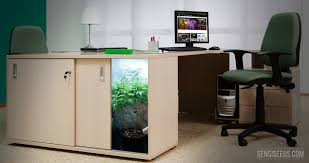 the difference between micro growing and regular indoor growing