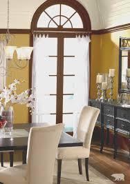 living room fresh mustard walls living room decor color ideas