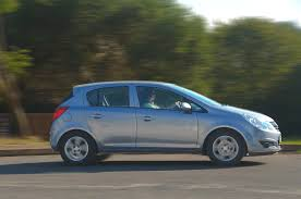 opel 2014 models 2014 opel corsa essentia new car review surf4cars