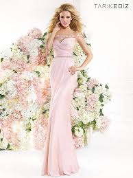 199 best evening special occasion gowns images on pinterest