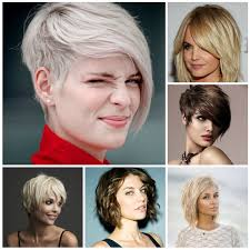 100 short fun hairstyles 2017 best 25 easy prom hair ideas