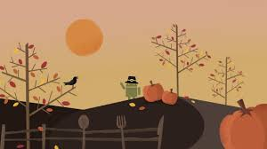 Thanksgiving Wallpapers For Iphone The Best Thanksgiving Wallpapers 2015 For Mobile Mac And Pc