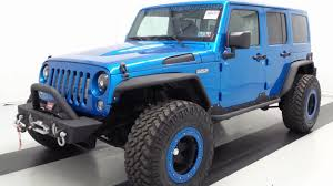 jeep hellcat 2015 jeep wrangler unlimited hauk hellcat f267 harrisburg 2016