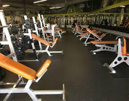 about us u2013 powerhouse gym murrieta u2013 phone 951 461 9106