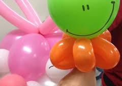 balloons delivery los angeles s balloon amysballoon rego park ny 11374 yp