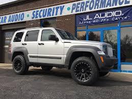 2010 jeep liberty parts total image auto sport robinson pa