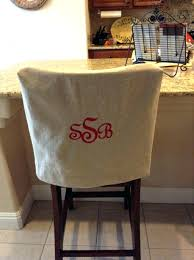 Luxury Dining Chair Covers Round Back Chair Covers Luxury Dining Room Clean U2013 Almisnews Info
