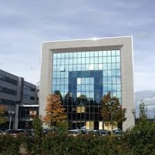 location bureau metz location bureau metz moselle 57 174 5 m référence n fresnel