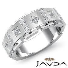 walmart womens wedding bands wedding rings womens wedding ring sets best mens wedding bands