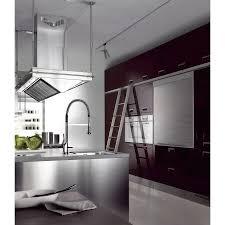 axor citterio kitchen faucet hansgrohe 39840801 axor citterio semi pro kitchen faucet home