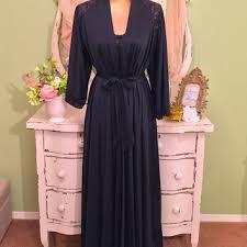 peignoir sets bridal shop olga nightgown on wanelo