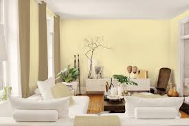 Kitchen Paint Ideas 2014 These Colors Are For The Kitchen I Like The Combination It Will