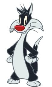 image sly png looney tunes show wiki fandom powered wikia