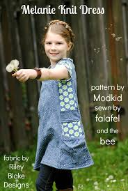 diy girls clothing archives falafel and the bee