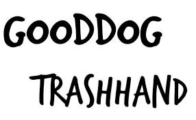26 unique font ideas for your next tattoo