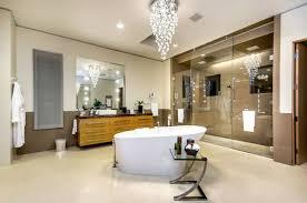 chambre a coucher baroque delightful chambre a coucher baroque 14 le lustre en cristal