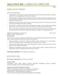 Project Management Sample Resume by 10 Localization Project Manager Resume Riez Sample Resumes