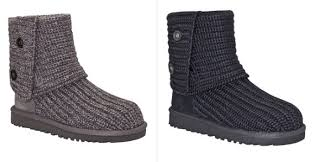 ugg boots sale ugg boot sale deals as low as 39 99