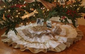 100 hobby lobby xmas tree skirts robert stanley craft