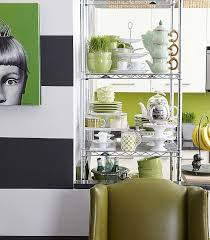 how to design a small rental apartment by janet lee