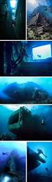 best 25 red sea ideas on pinterest amazing sunsets sunsets and