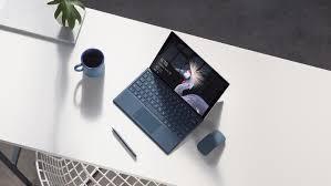 Home Design Studio For Mac V17 5 Macbook Pro V Surface Pro 5 Comparison Review Macworld Uk