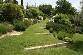 jean mus private garden in france garden pinterest private