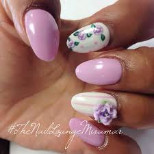 180 best nail art images on pinterest make up hairstyles and