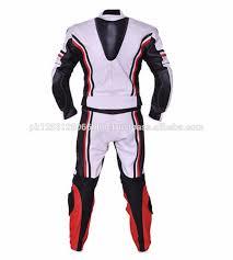 motorcycle racing leathers racing leathers kids racing leathers kids suppliers and
