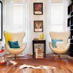 Decorating Small Spaces Ideas Decorating Small Living Rooms And Also Small Sitting Room Design