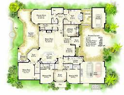 dome floor plans tiny homes floor plans monolithic dome homes floor plans duplex