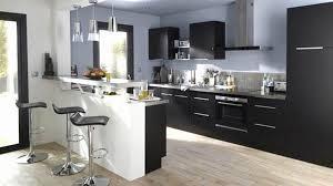 castorama 3d cuisine cuisine castorama 3d cuisine castorama kadral pas cher sur