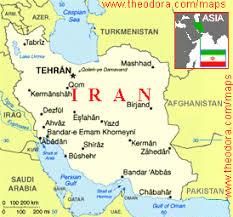 map iran maps of iran iranian flags maps economy geography climate