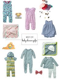 best baby shower gifts best of baby shower gifts conflicted pixie