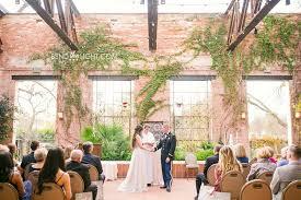Small Wedding Venues San Antonio Hotel Emma Wedding In San Antonio Tx Hotel Emma Weddings
